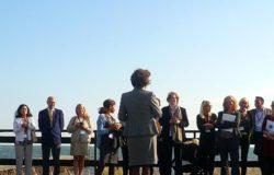 Ferring Konference Ystad