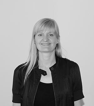 Marie Damsgaard